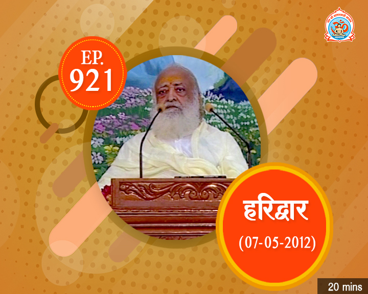 Episodes - Sadhna Plus (29-11-2018) - 0921